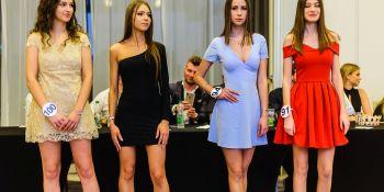 Półfinał konkursu Miss Dolnego Śląska i Miss Dolnego Śląska Nastolatek 2019! - zdjęcie nr 212