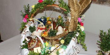 Gminne Spotkanie Wielkanocne - zdjęcie nr 6