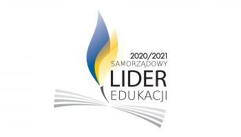 """Certyfikat """"Samorządowy Lider Edukacji"""" dla Gminy Zgorzelec"""
