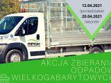 7ba-zbiorka-odpadow-wielkogabarytowych-zgorzelec-2021-4465_160x120