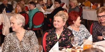 Spotkanie nauczycieli-emerytów z Gminy Zgorzelec - zdjęcie nr 14
