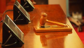 Trwa nabór ławników sądowych na kadencję 2020-2023