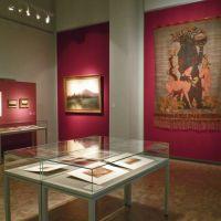 Inspiracja Karkonoszami w Śląskim Muzeum