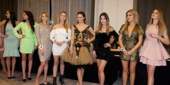 Półfinał konkursu Miss Dolnego Śląska i Miss Dolnego Śląska Nastolatek 2019! - zdjęcie nr 262