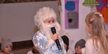 Spotkanie nauczycieli-emerytów z Gminy Zgorzelec - zdjęcie nr 11