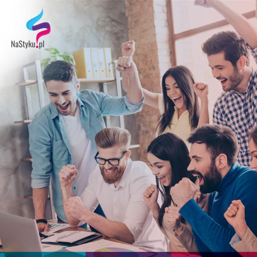 Young & Smart – kompleksowy program edukacyjny z zakresu przedsiębiorczości i aktywności społecznej młodzieży