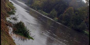 Sytuacja hydrologiczna pod kontrolą - zdjęcie nr 16