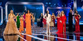 Finał Miss Polski 2020 i Miss Polski Nastolatek 2020. Zobacz zdjęcia z koronacji! - zdjęcie nr 51