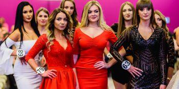 Półfinał konkursu Miss Dolnego Śląska i Miss Dolnego Śląska Nastolatek 2019! - zdjęcie nr 240