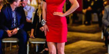 Półfinał konkursu Miss Dolnego Śląska i Miss Dolnego Śląska Nastolatek 2019! - zdjęcie nr 181