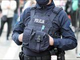 819-policjant-zdjecie-ilustracyjne-68cd_160x120