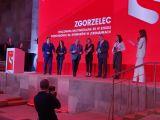 81a-uroczystosc-wreczania-nagrod-w-konkursie-innowacyjny-samorzad-2020-fot-urzad-gminy-zgorzelec-82e4_160x120