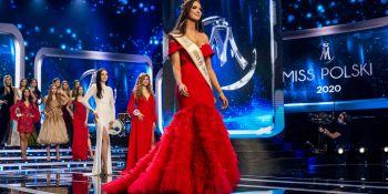 Finał Miss Polski 2020 i Miss Polski Nastolatek 2020. Zobacz zdjęcia z koronacji! - zdjęcie nr 59