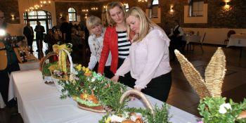 Gminne Spotkanie Wielkanocne - zdjęcie nr 11