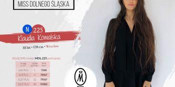 Znamy półfinalistki Miss i Miss Nastolatek Dolnego Śląska 2020! - zdjęcie nr 99