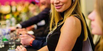 Półfinał konkursu Miss Dolnego Śląska i Miss Dolnego Śląska Nastolatek 2019! - zdjęcie nr 223