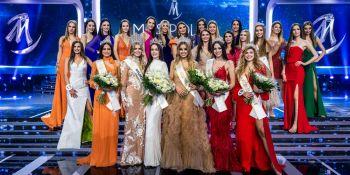 Finał Miss Polski 2020 i Miss Polski Nastolatek 2020. Zobacz zdjęcia z koronacji! - zdjęcie nr 91