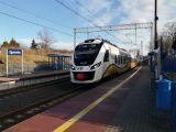 848-pociag-kolei-dolnoslaskich-na-stacji-zgorzelec-ujazd-fot-pkp-polskie-linie-kolejowe-s-a-dfe9_160x120