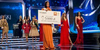 Finał Miss Polski 2020 i Miss Polski Nastolatek 2020. Zobacz zdjęcia z koronacji! - zdjęcie nr 72