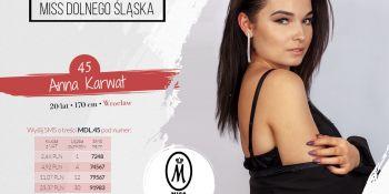 Znamy półfinalistki Miss i Miss Nastolatek Dolnego Śląska 2020! - zdjęcie nr 32