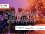 84f-zaproszenie-na-konferencje-podsumowujaca-projekt-young-smart-we-wroclawiu-c3ce_160x120