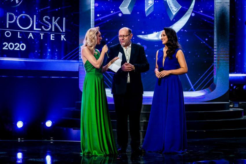 Finał Miss Polski 2020 i Miss Polski Nastolatek 2020. Zobacz zdjęcia z koronacji! - zdjęcie nr 19