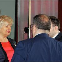Ordynatorzy złożyli wypowiedzenia – w geście solidarności ze zwolnioną dyrektorką zgorzeleckiego szpitala