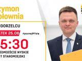86c-spotkanie-z-szymonem-holownia-w-zgorzelcu-68d2_160x120