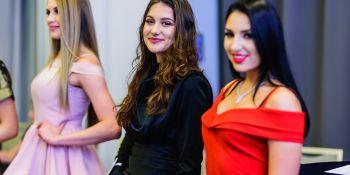 Półfinał konkursu Miss Dolnego Śląska i Miss Dolnego Śląska Nastolatek 2019! - zdjęcie nr 236