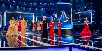 Finał Miss Polski 2020 i Miss Polski Nastolatek 2020. Zobacz zdjęcia z koronacji! - zdjęcie nr 66