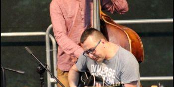 Młodzi grają stare piosenki - zdjęcie nr 21