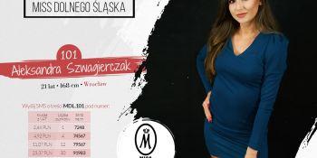 Znamy półfinalistki Miss i Miss Nastolatek Dolnego Śląska 2020! - zdjęcie nr 76