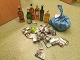 87c-czesc-skradzionych-butelek-z-alkoholem-i-wyrobow-tytoniowych-fot-kpp-zgorzelec-2e66_160x120
