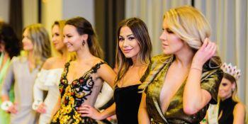 Półfinał konkursu Miss Dolnego Śląska i Miss Dolnego Śląska Nastolatek 2019! - zdjęcie nr 227