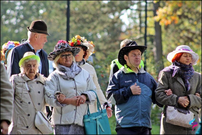 Zgorzeleccy seniorzy świętują! - zdjęcie nr 15