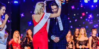 Wybrano Miss i Mistera Dolnego Śląska 2019! - zdjęcie nr 3