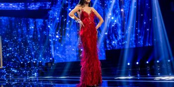 Finał Miss Polski 2020 i Miss Polski Nastolatek 2020. Zobacz zdjęcia z koronacji! - zdjęcie nr 43