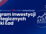 89d-program-inwestycji-strategicznych-w-powiecie-zgorzeleckim-na-co-zostana-przeznaczone-pieniadze-53a5_160x120