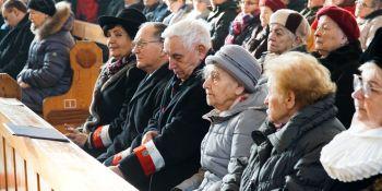 Obchody upamiętniające 80. rocznicę zsyłki na Sybir - zdjęcie nr 3