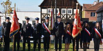 Gminne Obchody Narodowego Święta Niepodległości w Sulikowie - zdjęcie nr 17