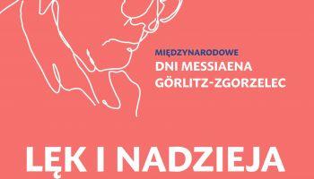 Międzynarodowe Dni Messiaena 2021