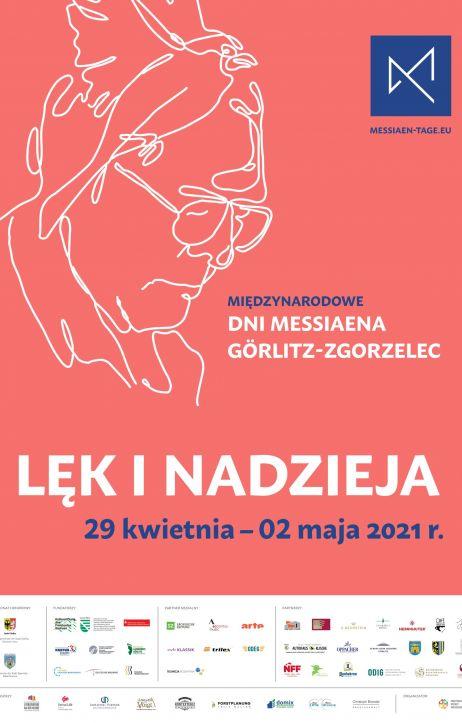 Dni Messiaena przełożone na wiosnę