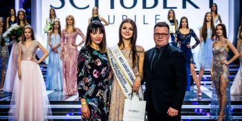 Finał Miss Polski 2020 i Miss Polski Nastolatek 2020. Zobacz zdjęcia z koronacji! - zdjęcie nr 31
