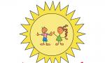 Przedszkole Publiczne nr 8 z Oddziałami Integracyjnymi