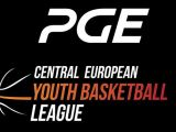 8f4-zapraszamy-na-turniej-central-european-youth-basketball-league-w-zgorzelcu-e641_160x120