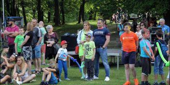 Święto kolorów i sportu w Zgorzelcu! - zdjęcie nr 94
