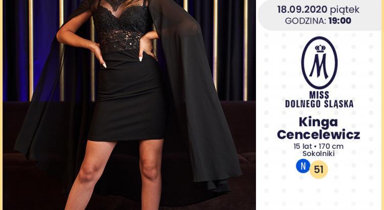 Gala Finałowa Miss i Mister Dolnego Ślaska już w piątek! - zdjęcie nr 28