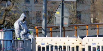 Przejście graniczne w Zgorzelcu otwarte! - zdjęcie nr 7
