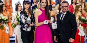 Finał Miss Polski 2020 i Miss Polski Nastolatek 2020. Zobacz zdjęcia z koronacji! - zdjęcie nr 104