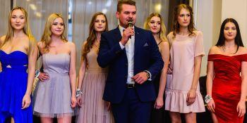 Półfinał konkursu Miss Dolnego Śląska i Miss Dolnego Śląska Nastolatek 2019! - zdjęcie nr 218